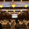 農林水産省事業「戦略的技術開発体制推進セミナー」松山レポート ~継続的に率直かつ真摯で対等な対話の場づくりを~
