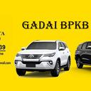 Gadai BPKB Mobil Cepat Jakarta