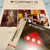 McCartney III (マッカートニーIII) / Paul McCartney