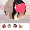六.恋活アプリのこの女にどうやって真剣になれと、、、