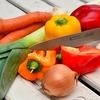 アルツハイマー予防 | 食事に取り入れたい栄養素とは?
