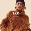 【速報】ZARAオンライン・セール中!送料無料で返品も超ラクなことが意外と知られず / ZARA Winter Sale!
