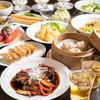 【オススメ5店】淀屋橋・本町・北浜・天満橋(大阪)にある中華料理が人気のお店