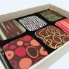 広島のチョコレート専門店「marco」バレンタインに超オススメ!