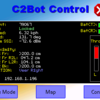 小型ボード+小型タッチディスプレイな組み合わせに最適なライブラリ「GUIslice」
