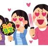 アイドルオタクも真っ青、昭和のアイドルがGOD inGODな件。
