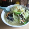 【食べログ3.5以上】千葉市中央区中央四丁目でデリバリー可能な飲食店1選