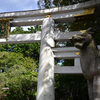【旅】埼玉県・秩父地方・三峯神社に行ってきた!