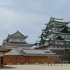名古屋城見てきました! その2