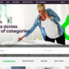 オーストラリアにおけるECサイト概況と、AmazonAUのポテンシャル