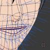 BlenderでMMDモデルを作る