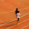 マラソンを速く走るコツ【其の20  弱点と練習と対策】