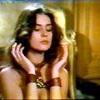 映画「O嬢の物語」(1975)