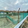 雨水調整池管理番号17番(東京都町田)
