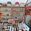 吉祥寺おもちゃ市場