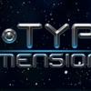 R-Type Dimensions【プレイ後の感想/レビュー】と、第1回ゲーム大会~血闘しようぜ!~