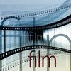 暇な大学生が考える。おすすめ映画ベスト50!!【Amazonプライムビデオでも見れる!】