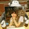 今更なんですが欅坂46のサイン会行ってきました