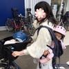 【3人乗り電動自転車】双子の移動手段にヤマハ 「パスキスミニアン」を選んだ6つの理由!【2017年型*口コミ】