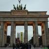 これであなたもドイツ旅行中級者!【持ち物】や【服装】についてお伝えします