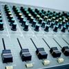 絶対知っておくべき!音楽制作ソフト『SONAR』でリバースサウンドを作成する方法!!