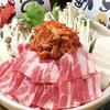 【オススメ5店】巣鴨・大塚・駒込(東京)にある創作料理が人気のお店