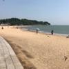 【中国都市別ガイド】現地在住者が紹介する 海浜都市 厦門(アモイ)の歴史と見どころ、観光スポット完全版