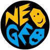 『NEOGEO mini』収録ソフト一覧と機能 + ミニファミコン週刊少年ジャンプ創刊50周年記念バージョン など
