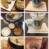 【33w5d】17/06/03の食事