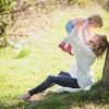 特別養子縁組:共働きNGの厳しい現状