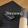 【レビュー】質感とコスパの折衷作「MIWAX The Desk Mat」レビュー。