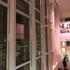 SFC修行 シドニー旅行記 4 羽田→シドニー ビジネスクラス・機内で食べるラーメンのおいしさ