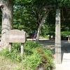 【流山公園探索】南流山9号公園