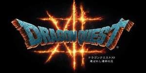 ドラゴンクエスト12が発表!次の作品は『大人向け』で『オープンワールド』か?【現役ゲームクリエイターが注目ゲームを語る】