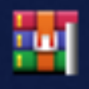 *[WinRAR]5.81 Beta 1 仕様変更?トレイアイコンの進捗バー