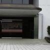 館蔵品展 絵画・時代の窓 1920s~1950s@板橋区立美術館 2016年5月3日(火)