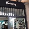 日本未出店!プチプラで高品質なスキンケア「The ordinary」がすごかった【体験談】