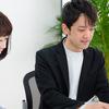 《受験生は何を考え行動しているのか?》55組のインタビューでユーザー像をより明らかに