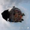 船場御坊 子どもの盆踊り大会 #360pic