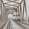 土木学会附属土木図書館の素敵な画像たち: 地下鉄編