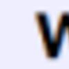 TheWayEnd によるホームページの改竄が大規模に進行中