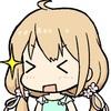 [LOTTE]定番のお茶菓子からネット注文限定商品まで、お馴染みスイーツのオンラインショップ☆