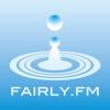 ポッドキャスト Fairly.fm 出演まとめ