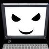 マルウェア(偽セキュリティ)、セクシー広告の駆除に使えるツール5選