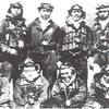 特攻隊員とSEALDs