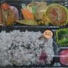 無農薬野菜、有機栽培のリアルフードあくつ 静岡