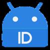 Android ID確認とGoogle Playの認証に申請する方法!
