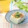 豆腐のメンタルでも 不安を解消できる5つの方法