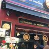 【Melon de melon】奈良三条通りにメロンパン専門店が本日オープンしたので行列に並んで買ってみた