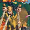 最もレアな三国志Ⅲのゲームの攻略本を決める プレミアランキング